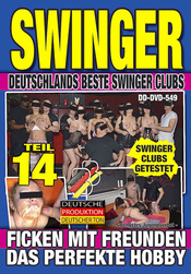 Swinger 14