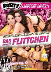 F.ck and Dance 94, Das doppelte Flittchen