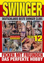 Swinger Teil 12