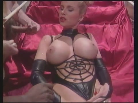 gina wild free sex mov.