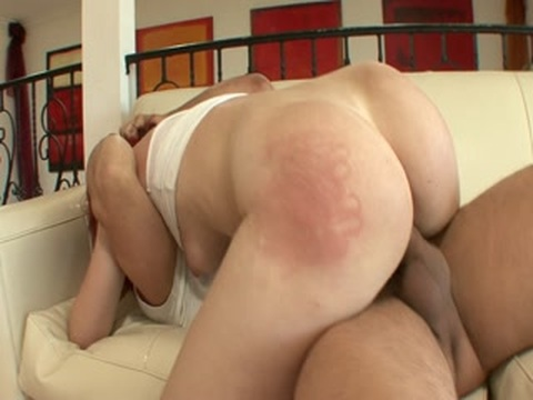 Adult Supervision Required – Scene3 – 480p