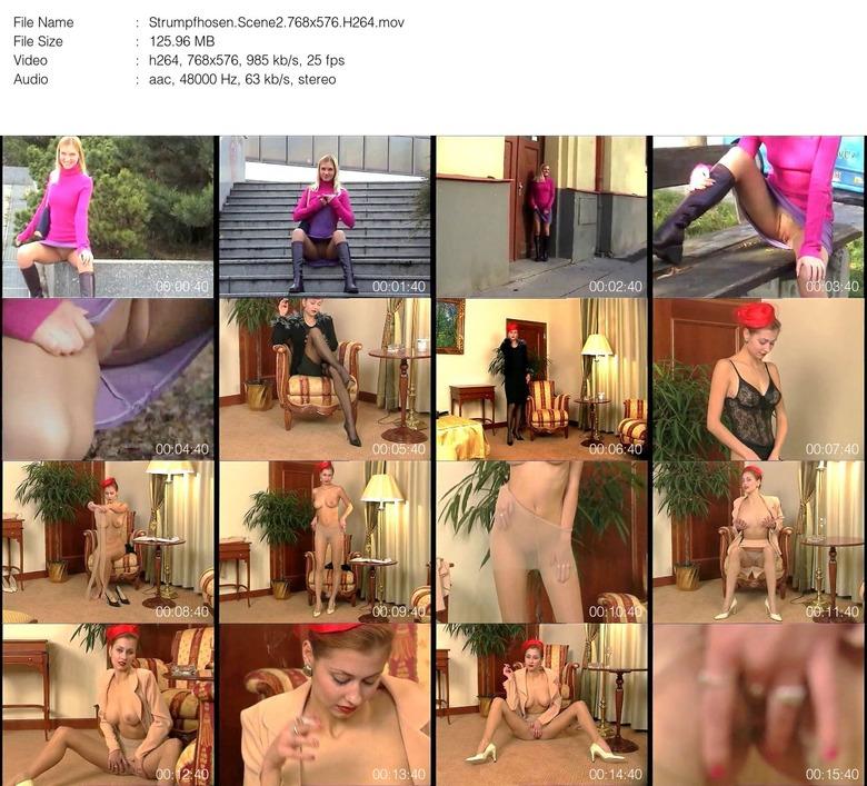 Oma In Strumpfhosen Gratis Porno Filme Oma in strumpfhosen